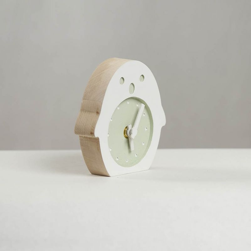 ceas de masă pentru vedere viziunea 7 poate naște